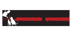 aesc-logo-an