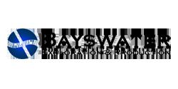 bays-w