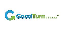 good-turn